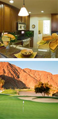 image Homes in La Quinta Starting in the High $200's