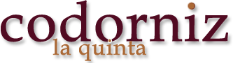 Affordable Homes in La Quinta California - Codorniz